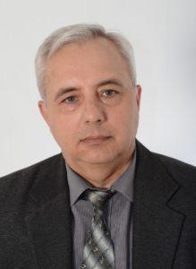 АЛЕКСАНДР ВИКТОРОВИЧ МАМОНТОВ